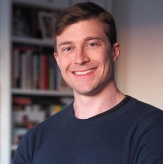 Michael Klenk